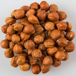 Bio noten